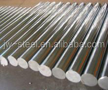 2015 promotion price telescopic shaft
