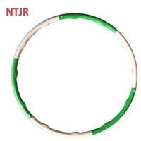 plastic hula hoop, hula hoop prices, bamboo hula hoop