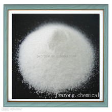 UMCH Vinyl Resins as Additives for PVC Adhesive