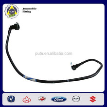 Wholesale Good Quality Auto/Car Parts Black Plastic Fuel Feed Pump Displacement 1500cc for Suzuki Swift 15812-77JA0