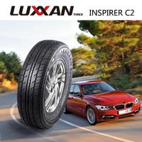 LUXXAN Passenger Car Tire PCR Tyre Price List