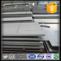 free samples high quality 304 stainless steel mill test certificate sheet