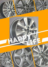18*8.5inch, 35ET, 5*112mm Forged and casting alluminum alloy Wheel Rim for to&yo&ta car