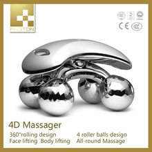 See more of today's deals 5 in 1 beauty care massager personal care( 4D MASSAGER)