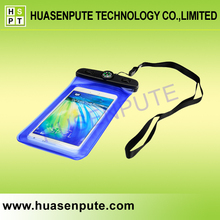 Mobile Phone Waterproof Bag For All Mobile Phone, With Compass Waterproof Bag