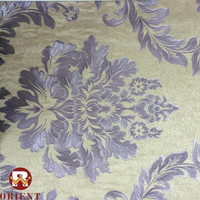 decorative vinyl wallpaper for bedroom walls