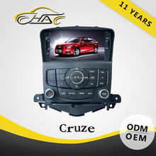 for chevrolet cruze gps lcd Hot new products Superior Quality Small Order Accept Supplier