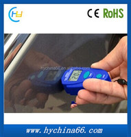 EM2271 Paint Coating Thickness Tester with high quality