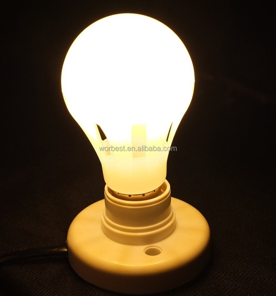 10 Watt New Led Mcob Light Bulb 1300 Luminous Flux E26 E27 B22 Base Buy Light Bulb New Led