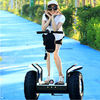 Top quality Greia powerful 2 wheels 1300w electric scooter