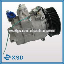 Truck Air Brake Compressor Air Compressors 0012301211