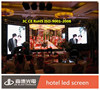 alibaba express in electronics full color led screen for rent