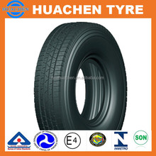 Best quality tyre cheap tires 1100r20 used for transport vehicle