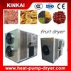 fruit drying machine/dehydration machine for food price