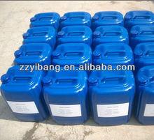 99% 2.3-butanedione,diacetyl CAS 431-03-8 Food Flavour & Fragrance