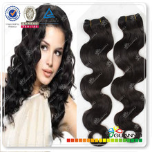 Factory price Grade 6A 100% human weave,Cheap wholesale extensions noble human hair
