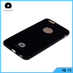 2015 New European Style Mobile Phone Case For iphone 5, High Quality cheap price