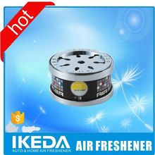 Household product flavour fragrance air freshener car freshener
