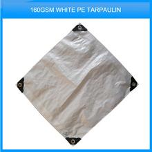 sun shade and camping purpose plastic sheet,reinforced PE tarpaulin poly tarps