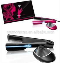 lower price no heat hair straightener
