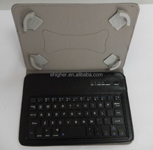 Japanese Wireless Silicone Keyboard And Keyboard Skin For Asus