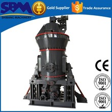 Low price grinder industrial for sale in mining industry , limestone grinder