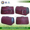 BSCI QQ Pebed Factory high quality dog carrier bag / dog carrier / dog bag