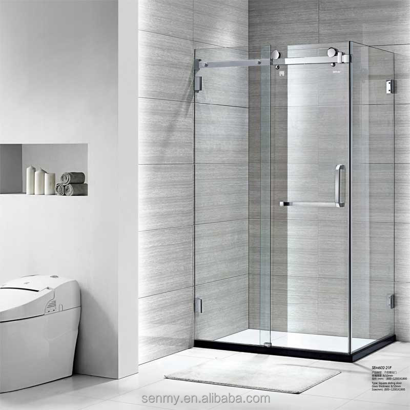 Sliding Glass Shower Doors Bathroom Designs Shower Room   Glass Shower Cabin  Designs .