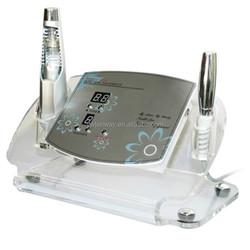 Ho sell No Needle Skin rejuvenation meso mesotherapy gun/Machine