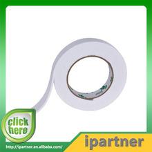 Ipartner DIY decorative 3mm eva foam adhesive tape