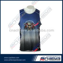 basketball jersey wear basketball unifrom