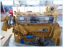 China weifang R6105 ricardo cheap diesel engine