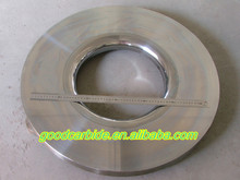 Tungsten carbide drawing dies/ Cemented carbide drawing mold
