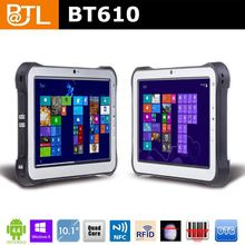 Cruiser BT610 for windows xp tablet edition torrent Waterproof, 10 inch for windows 7 tablet pc rj45