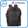 professional high quality fashion photo dslr camera backpack for photographers