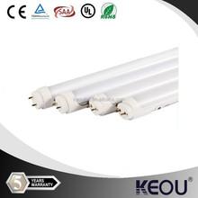motion senor/radar sensor 5 years warranty led tube 4500k 2,3,4,5feet , 5,4,2,3 feet factory directly sales