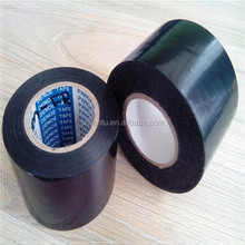pvc pipe duct tape export from indonesia antistatic tape