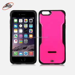 China wholesale cheap and high quality cell phone case for iphone 6g, mobile phone case for iphone 6g,phone case