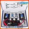 55w h11 bi hid xenon kit