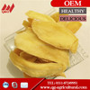 natural dried mango no additive, dried mango piece natural sale