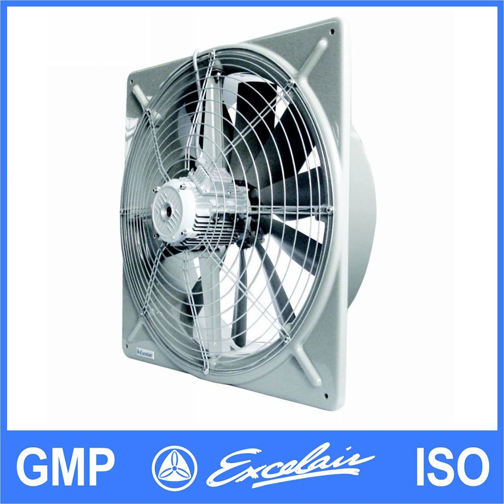 Industrial Wall Exhaust Fan : Industial wall mounted exhaust fan buy