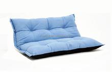 indoor adjustable folding sofa bed