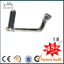 Factory Price ISO Qingqi Motorcycle Parts