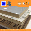 High Quality High Gloss UV MDF Sheet for Office Furniture