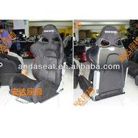 BRIDE Vorga Japan Racing Style Car Seats Suede Seat Lightweight Car Seat SPQ