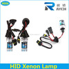 Super brightness new 12v 24v Truck and Bus vehicle hid xenon kit 9005,9006 AC good quality HID Headlights HID xenon Kit