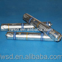 Single-component polyurethane joint sealing sealant / mastic, 320ml/600ml