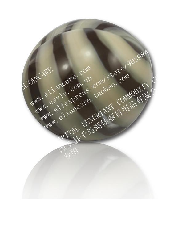 4g strip beads ball1_.jpg