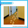/product-gs/removable-3d-floor-stickers-printing-for-advertismends-and-decoration-60346210453.html