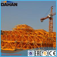 Split mast section QTZ50A(4810) tower crane